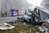 Polskie drogi są bardzo niebezpieczne. Ten rok przyniósł jednak poprawę