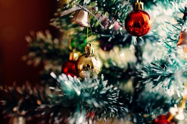 Piękne życzenia Na Boże Narodzenie Wierszyki Rymowanki
