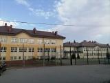 """Węgrzce Wielkie. Powstanie """"łącznik"""" między szkolnymi budynkami"""