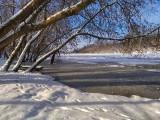 Jaka pogoda na weekend 30-31 stycznia 2021 r. Śniegu będzie przybywać. IMGW ostrzega