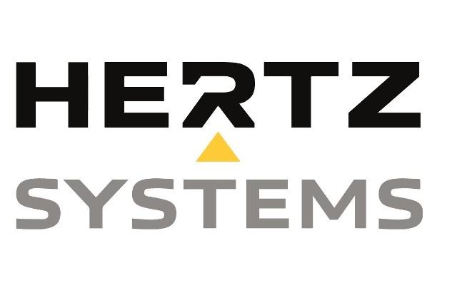 Tegoroczna nagroda DEFENDER nie jest pierwszą, tego typu, przyznaną przez kapitułę Targów. W latach 2006 i 2008 Hertz Systems również była doceniona za osiągnięcia.