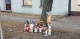 Wypadek w Kutnie 25 grudnia 2018. Kierowca pod wpływem środków odurzających zabił dwóch mężczyzn na pasach. Teraz usłyszał wyrok