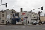 Termomodernizacja budynku dawnego Urzędu Miejskiego w Koluszkach na finiszu