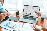 Sprzedam biznes – jakie korzyści daje profesjonalne wsparcie firmy doradczej w procesie sprzedaży firmy?