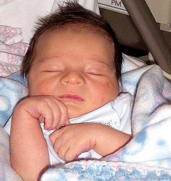 Zanim urodzi się dziecko, wielu przyszłych rodziców musi podjąć długotrwałe leczenie.