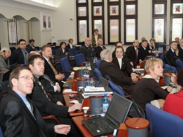 Czym tym razem dojdzie do kompromisu w sprawie upamiętnienia ofiar katastrofy smoleńskiej?