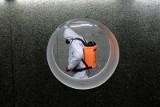 Koronawirus na Podkarpaciu. Minuta po minucie [3 IV]