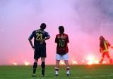 Nie tylko El Clásico. Oto najgorętsze piłkarskie derby na świecie [TOP 15]