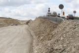 W województwie świętokrzyskim zrealizowano sporo inwestycji na drogach krajowych