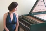 Muzyka dawna grana w hołdzie Andrzejowi Szwalbemu, czyli Festiwal Musica Antiqua Collegium Bydgostiensis