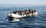 Kryzys migracyjny: Czy Unia Europejska zapłaci Libii 6 miliardów euro?