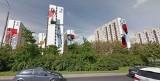 Poznań: Tak będą wyglądać murale Solidarności na os. Wichrowe Wzgórze [WIZUALIZACJE]