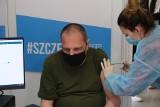 Tak dużo zachorowań nie było od ponad miesiąca! Wskaźnik zakażeń |24 LIPCA