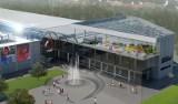 W Gorzowie rusza budowa galerii Nova Park. Termin otwarcia? 2012 r.