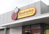 Okradali Biedronki na terenie powiatu i nie tylko - grozi im do 5 lat więzienia