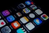 Oto aktualna lista aplikacji wycofanych z Google Play. Szybko je odinstalujcie!