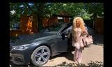Magda Gessler sprzedaje swoje auto i zaprasza przyszłego nabywcę na... wspólną kolację