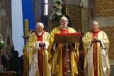Złoty jubileusz proboszcza nyskiej bazyliki. Ksiądz prałat Mikołaj Mróz obchodzi 50-lecie kapłaństwa