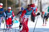 Justyna Kowalczyk mistrzynią Polski w biegach narciarskich w Jakuszycach