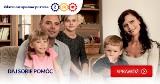 Daj sobie pomóc - darmowe porady prawne w całej Polsce!