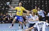 Łomża Vive Kielce gra o pierwsze miejsce w grupie z liderem najlepszej  ligi świata, Flensburgiem (gdzie obejrzeć transmisja tv internet)
