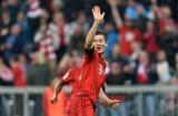Bayern Monachium - Atletico Madryt 21.10.2020 r. Bayern gromi Gdzie oglądać transmisję w TV i stream w internecie? Wynik meczu, online
