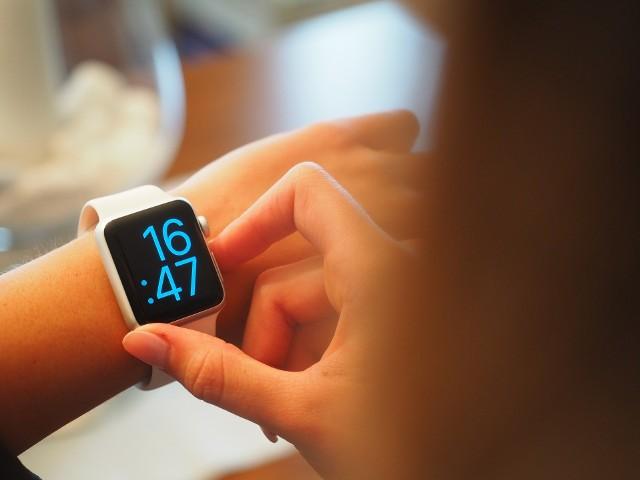 Zmiana czasu 2017. Kiedy przestawiamy zegarki?