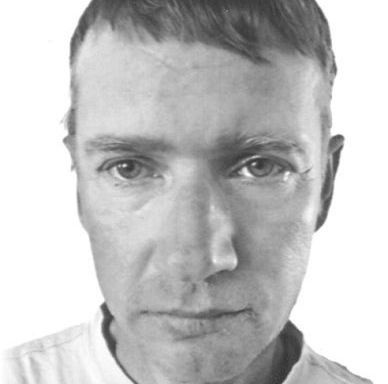 Zagniony mieszkaniec Olszewa-Borek nadal się nie odnalazł. Policja prowadzi poszukiwania