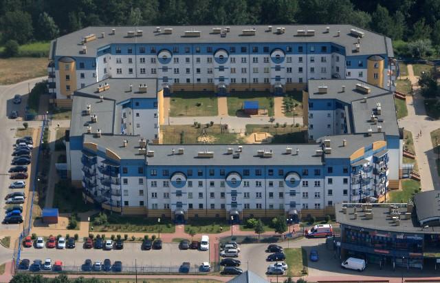 mieszkania Analitycy ostrzegają, że mimo zmian w prawie nadal można się spodziewać drastycznych podwyżek opłat za użytkowanie wieczyste.