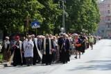 Lubelskie: Trwają zapisy na pieszą pielgrzymkę na Jasną Górę. Będzie krótsza i mniejsza niż w poprzednich latach