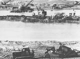 Zobacz niezwykłą kolekcję ZWiK. Historia łódzkiej kranówki: Jak powstawał Zalew Sulejowski i miejskie wodociągi