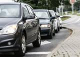 Fatalne popołudnie na drogach w Gdańsku. 23.04.2021 r. W ciągu dwóch godzin doszło do trzech poważnych zdarzeń