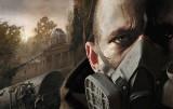 W mrok Andrieja Diakowa to kolejna część Uniwersum Metro 2033