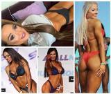 Najlepsze polskie zawodniczki fitness. Co za sylwetki