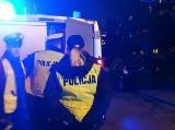 Brutalne zabójstwo w Bobrownikach: 19-latka zamordowała ojczyma w czasie domowej awantury. Ugodziła go nożem