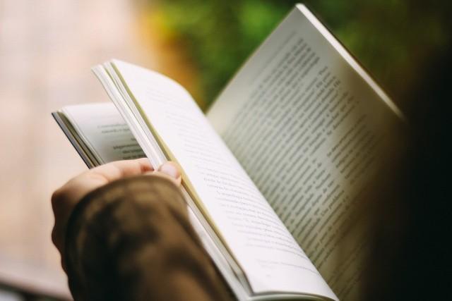 Miejska Biblioteka Publiczna w Tucholi to nie tylko własny księgozbiór. Można też czytać online