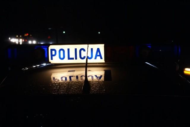 Włamywacze grasowali w Białymstoku i okolicach