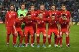 Euro 2020. Izrael - Polska. Oceniamy grę Biało-Czerwonych. Bez Lewego grali lepiej