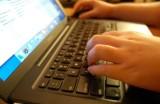 Uwaga na takie e-maile, które informują o możliwości wypłacenia zwrotu podatku. To oszustwo! [zdjęcia]