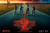 Strangers Things 2 ONLINE. Gdzie oglądać ODCINEK 1? [STRANGER THINGS S02E01]