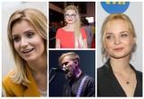 Lista ponad 150 znanych i rozpoznawalnych Podlasian: aktorzy, pisarze, sportowcy, politycy, celebryci