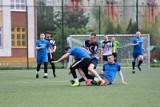 Piłka nożna. Białostocka Liga Sportu wkracza w decydującą fazę
