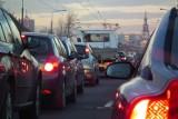 Których samochodów jest w Poznaniu najwięcej? Zobacz ranking według serwisu Yanosik.pl