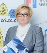 Kobieta Przedsiębiorcza 2016. Edyta Wiwatowska: - Więcej wiary we własne siły