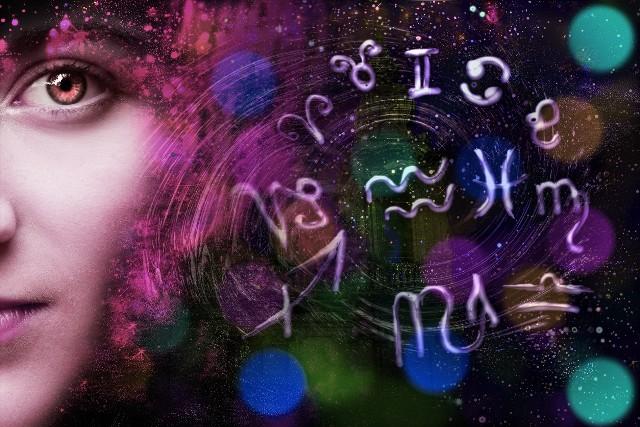 Te znaki zodiaku czeka odpoczynek i szczęście w 2021. Horoskop roczny.
