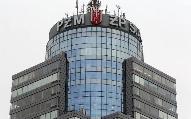 Kto zostanie nowym dyrektorem Polskiej Żeglugi Morskiej. Kandydaci złożyli już dokumenty