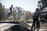 W Sulechowie jeszcze w tym roku ma powstać pumptrack, czyli specjalny tor do jazdy dla rowerów. Ta atrakcja przyciągnie do miasta turystów?