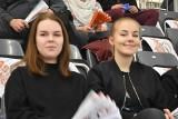 Jastrzębski Węgiel - Greenyard Maaseik 3:0 ZDJĘCIA KIBICÓW Drugie zwycięstwo jastrzębian w Lidze Mistrzów