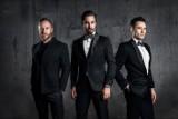 Poznań, Kórnik: Tre Voci, Tromb Quartet i Good Staff wystapią w niedzielę