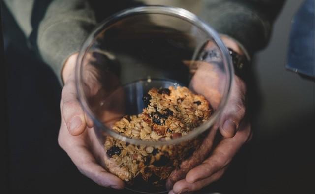 Niestety pojawieniu się moli spożywczych w domu nie da się uniknąć. Ale jest kilka sposobów, aby skutecznie się ich pozbyć.